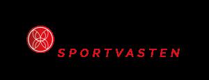 Fitterfy Sportvasten Amstelveen