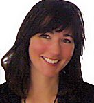 Margot Brautigam